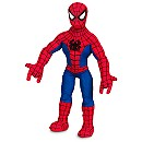 Spider-Man Plush Doll - 13 1/2''