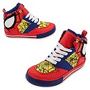 Spider-Man Sneaker for Boys