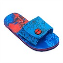 Spider-Man Sandals for Kids