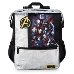 Marvel's Avengers: Infinity War Backpack