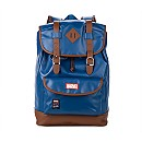 Marvel Comics 80th Anniversary Backpack