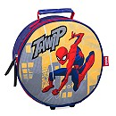 Spider-Man Thwip Lunch Tote