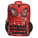 Spider-Man Backpack for Kids - Personalizable