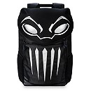 Black Panther Backpack for Kids