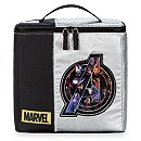 Marvel's Avengers: Infinity War Lunch Tote