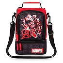 Marvel's Avengers: Endgame Lunch Box
