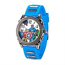 Marvel Comics 80th Anniversary Watch for Men