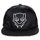 Black Panther Hat for Kids
