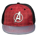 Avengers Baseball Cap for Boys