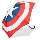 Captain America Umbrella for Kids