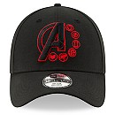 Marvel's Avengers: Endgame Baseball Cap for Adults by New Era