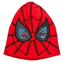 Spider-Man Knit Hat - Kids