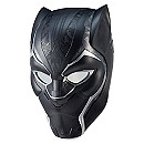 Black Panther Electronic Helmet - Legends Series