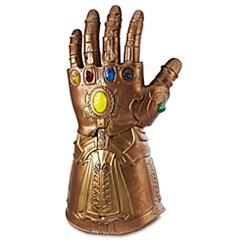Avengers Infinity Gauntlet - Legends Series