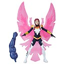 Songbird Action Figure - Avengers Legends Series