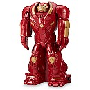 Hulkbuster Ultimate Figure HQ Play Set by Hasbro - Avengers: Infinity War