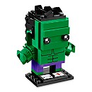 Hulk BrickHeadz Figure by LEGO