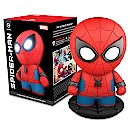Spider-Man App-Enabled Super Hero Figure by Sphero