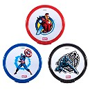 Avengers Swim Ring Set