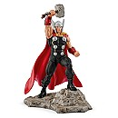 Thor Figure by Schleich