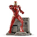 Iron Man Figure by Schleich