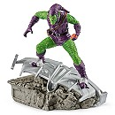 Green Goblin Figure by Schleich