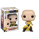 Ancient One Pop! Vinyl Bobble-Head Figure by Funko - Doctor Strange
