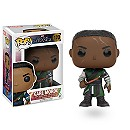 Karl Mordo Pop! Vinyl Bobble-Head Figure by Funko - Doctor Strange