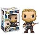 Thor Pop! Vinyl Bobble-Head Figure by Funko - Marvel's Thor: Ragnarok