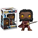 Heimdall Pop! Vinyl Bobble-Head Figure by Funko - Marvel's Thor: Ragnarok
