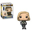 Black Widow Pop! Vinyl Bobble-Head Figure by Funko - Avengers: Infinity War