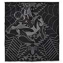 Spider-Man Limited Edition Blanket