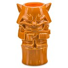 Rocket Raccoon GeekiTikis Mug - Guardians of the Galaxy