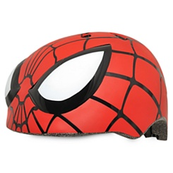 Spider-Man Helmet - Kids