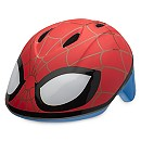 Spider-Man Helmet - Toddler