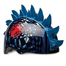Spider-Man Multi-Sport Helmet for Kids