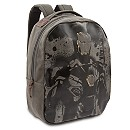 Iron Man Backpack - Captain America: Civil War - Large