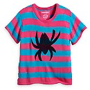 Spider-Gwen Knit Top for Women by Mighty Fine