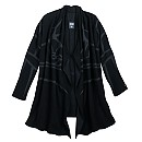 Black Panther Cardigan for Women by Musterbrand