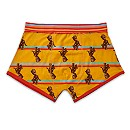 Groot Boxer Briefs for Men - Guardians of the Galaxy
