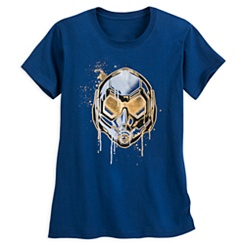 Ant-Man T-Shirt for Women