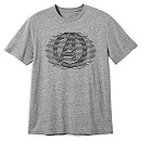Avengers Logo T-Shirt for Men