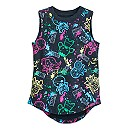 Marvel's Avengers Tank Top for Girls