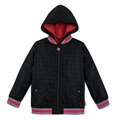 Marvel's Avengers: Endgame Bomber Jacket for Boys