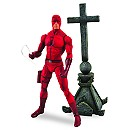 Daredevil Action Figure - Marvel Select - 7''