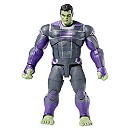 Hulk Action Figure ? Marvel Select ? 9'' ? Marvel's Avengers: Endgame