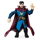 Dr. Strange Action Figure - Marvel Toybox