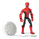 Spider-Man Action Figure ? Marvel Toybox ? Far From Home