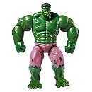 Hulk Talking Action Figure
