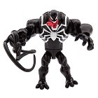 Venom Action Figure ? Marvel Toybox